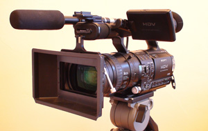 Seminar Video Filming, Conference Video Filming, School Video Productions